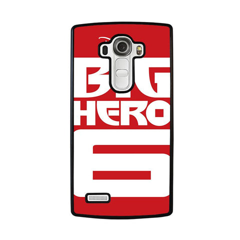 BIG-HERO-6-'1-Disney-lg-g4-case-cover