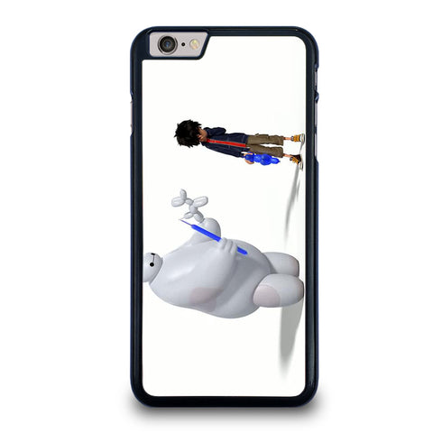 BIG-HERO-6-'2-Disney-iphone-6-6s-plus-case-cover