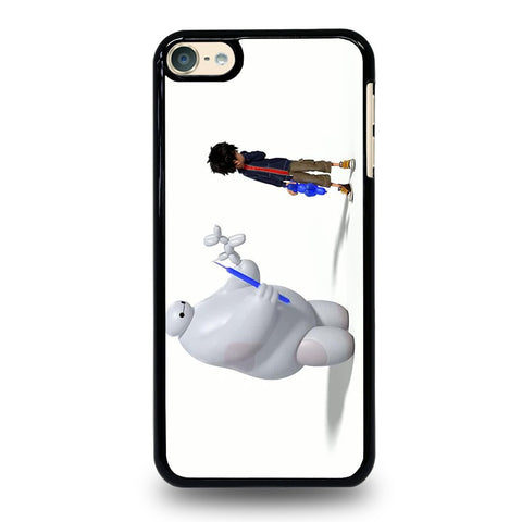 big-hero-6-2-disney-ipod-touch-6-case-cover
