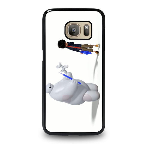BIG-HERO-6-'2-Disney-samsung-galaxy-S7-case-cover