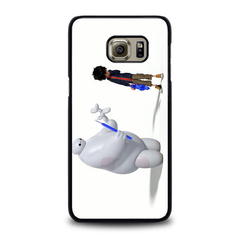 BIG-HERO-6-'2-Disney-samsung-galaxy-s6-edge-plus-case-cover