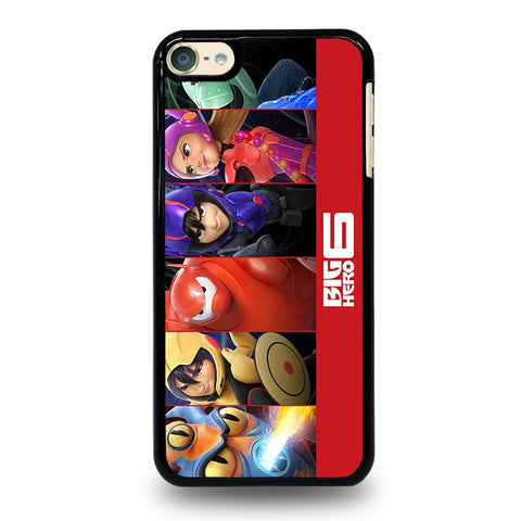 big-hero-6-3-disney-ipod-touch-6-case-cover