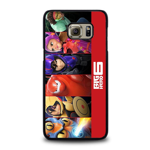 BIG-HERO-6-'3-Disney-samsung-galaxy-s6-edge-plus-case-cover