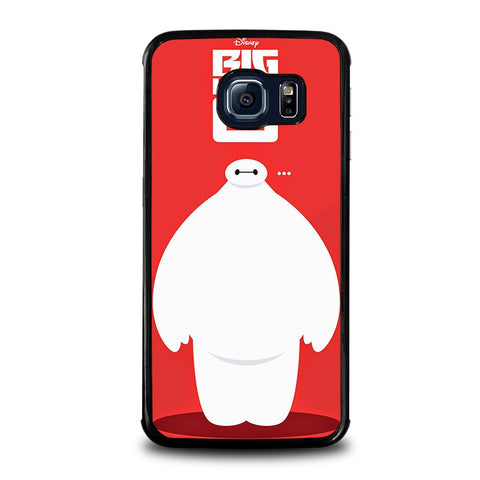 BIG-HERO-6-'5-Disney-samsung-galaxy-s6-edge-case-cover
