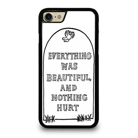 BILLY-PILGRIM-TOMBSTONE-SLAUGHTERHOUSE-Case-for-iPhone-iPod-Samsung-Galaxy-HTC-One