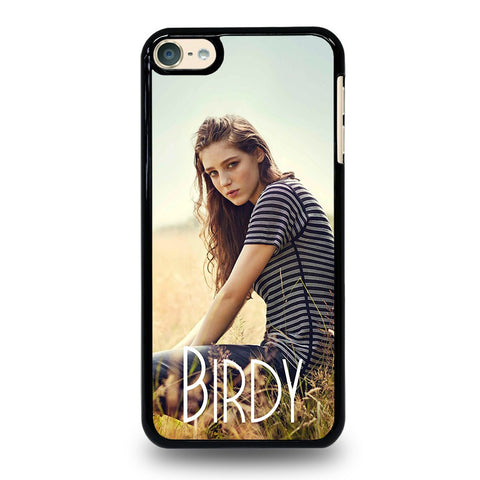birdy-ipod-touch-6-case-cover