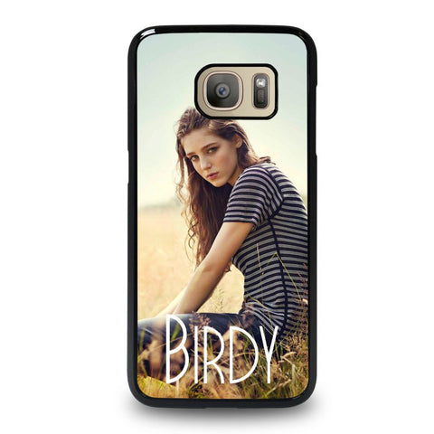 BIRDY-samsung-galaxy-S7-case-cover