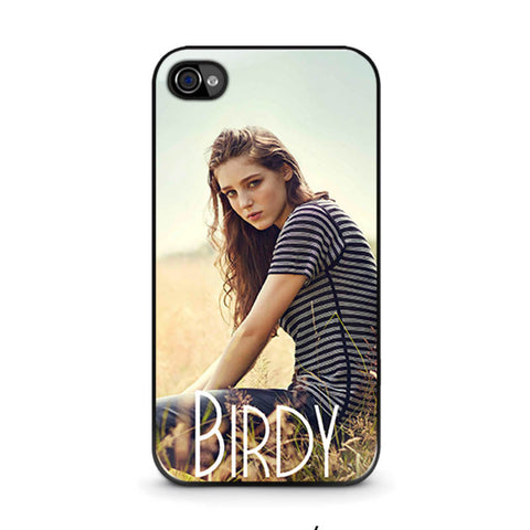 birdy-iphone-4-4s-case-cover