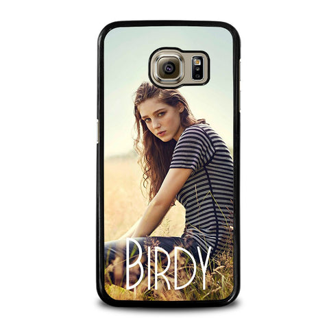 BIRDY-samsung-galaxy-s6-case-cover