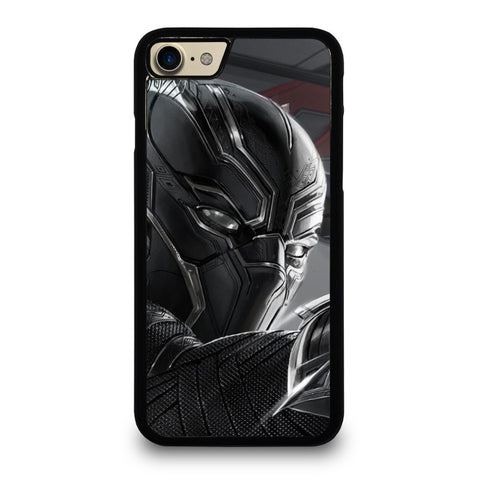 BLACK-PANTHER-case-for-iphone-ipod-samsung-galaxy-htc-one