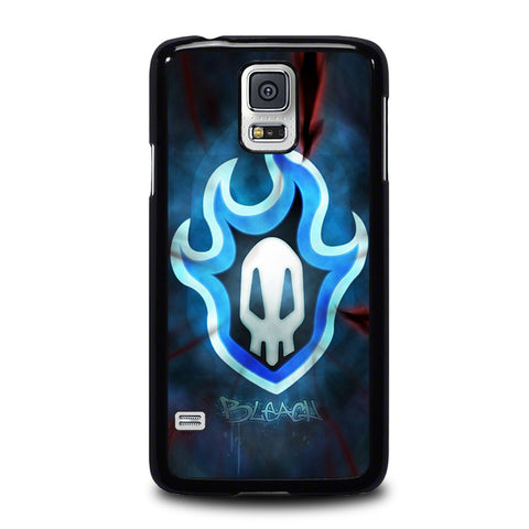 BLEACH-Anime-Logo-samsung-galaxy-s5-case-cover
