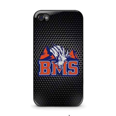 bms-blue-mountain-state-iphone-4-4s-case-cover
