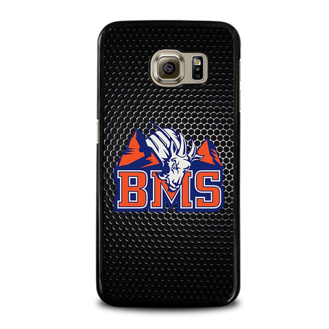 BMS-BLUE-MOUNTAIN-STATE-samsung-galaxy-s6-case-cover