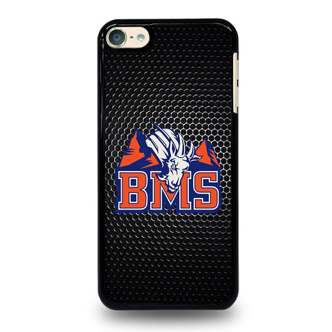 bms-blue-mountain-state-ipod-touch-6-case-cover