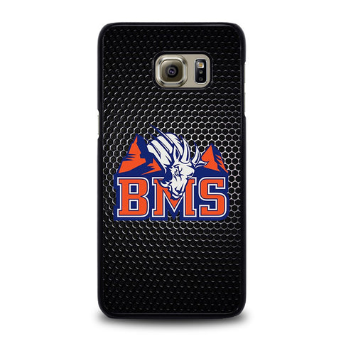 BMS-BLUE-MOUNTAIN-STATE-samsung-galaxy-s6-edge-plus-case-cover
