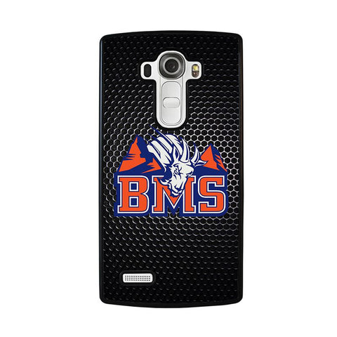 BMS-BLUE-MOUNTAIN-STATE-lg-g4-case-cover