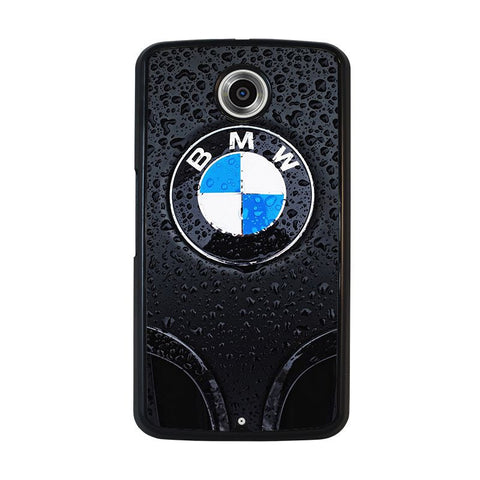 BMW-2-nexus-6-case-cover