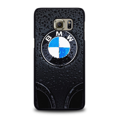 BMW-2-samsung-galaxy-s6-edge-plus-case-cover