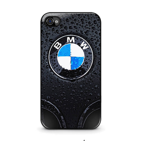 bmw-2-iphone-4-4s-case-cover