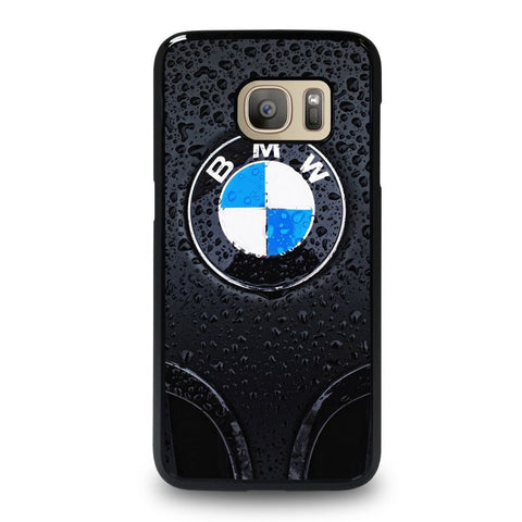 BMW-2-samsung-galaxy-S7-case-cover