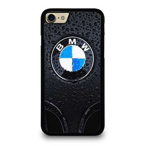 BMW-2-Case-for-iPhone-iPod-Samsung-Galaxy-HTC-One