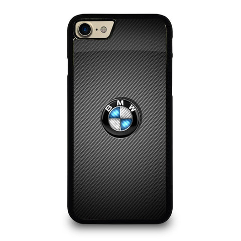 BMW-3-Case-for-iPhone-iPod-Samsung-Galaxy-HTC-One