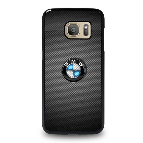 BMW-3-samsung-galaxy-S7-case-cover
