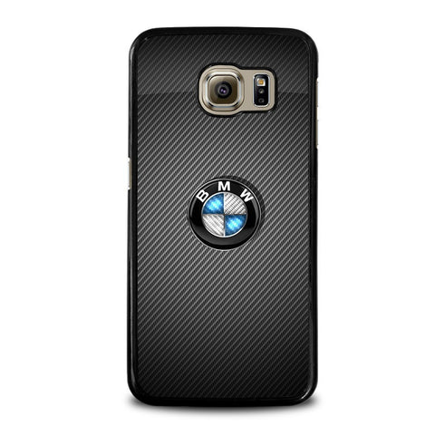 BMW-3-samsung-galaxy-s6-case-cover