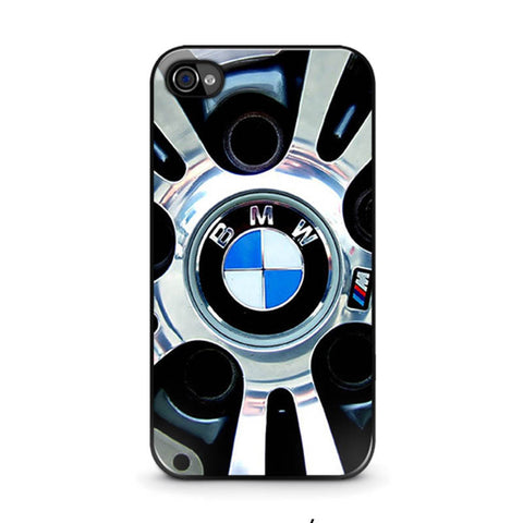 bmw-4-iphone-4-4s-case-cover