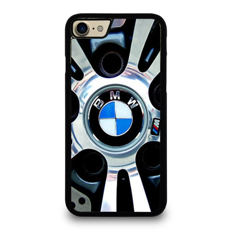 BMW-4-Case-for-iPhone-iPod-Samsung-Galaxy-HTC-One