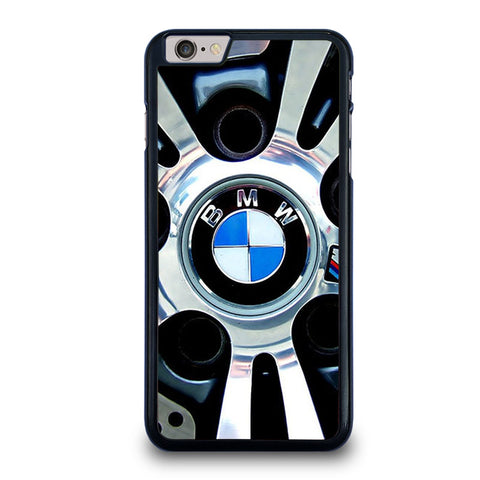 BMW-4-iphone-6-6s-plus-case-cover