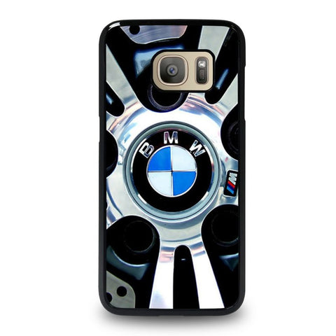 BMW-4-samsung-galaxy-S7-case-cover