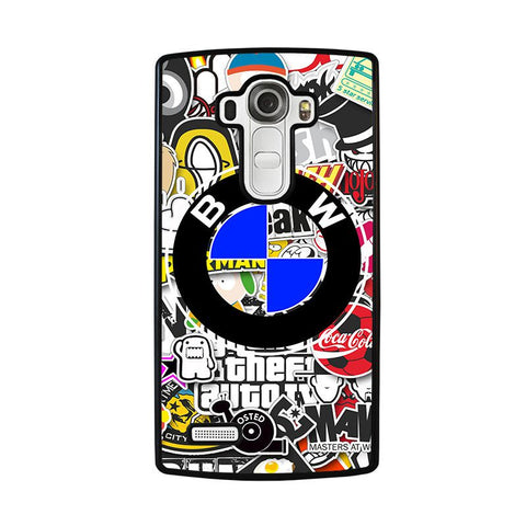 BMW-STICKER-BOMB-lg-g4-case-cover