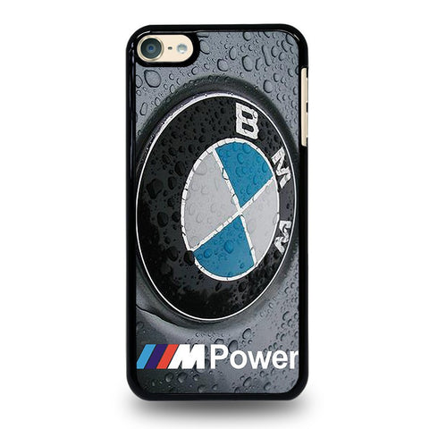 bmw-ipod-touch-6-case-cover