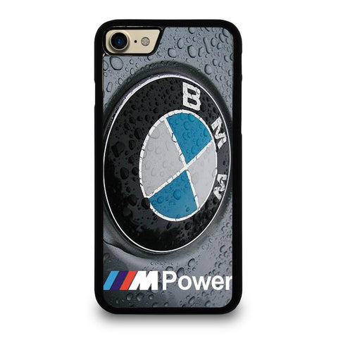 BMW-Case-for-iPhone-iPod-Samsung-Galaxy-HTC-One