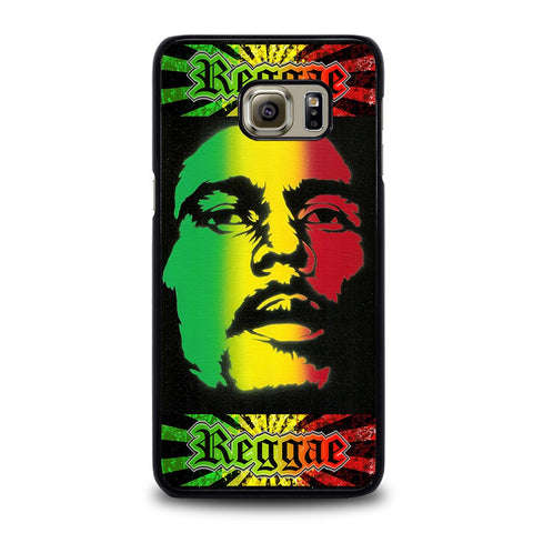 BOB-MARLEY-RASTA-samsung-galaxy-s6-edge-plus-case-cover