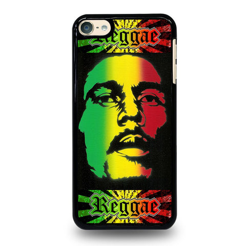 bob-marley-rasta-ipod-touch-6-case-cover