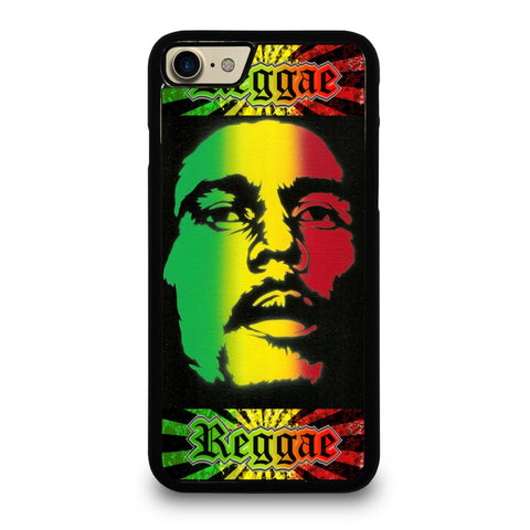 BOB-MARLEY-RASTA-Case-for-iPhone-iPod-Samsung-Galaxy-HTC-One