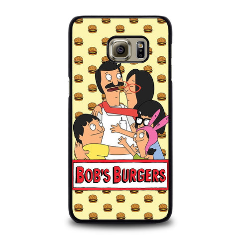 BOB'S-BURGERS-TINA-BELCHER-1-samsung-galaxy-s6-edge-plus-case-cover