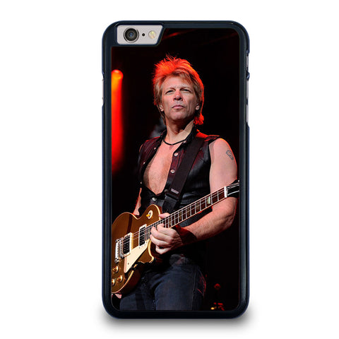 BON-JOVI-iphone-6-6s-plus-case-cover