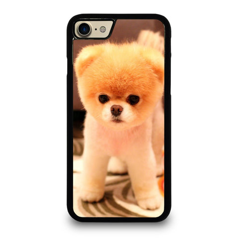 BOO-Case-for-iPhone-iPod-Samsung-Galaxy-HTC-One