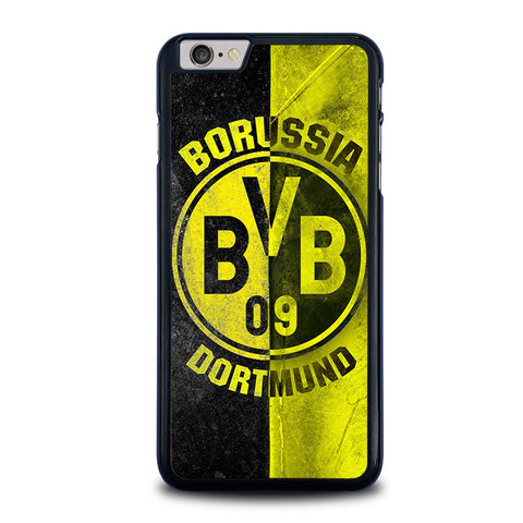 borussia-dortmund-fc-iphone-6-6s-plus-case-cover