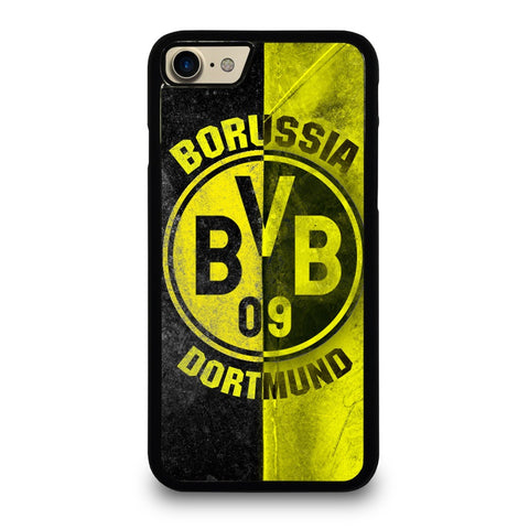 BORUSSIA-DORTMUND-FC-Case-for-iPhone-iPod-Samsung-Galaxy-HTC-One