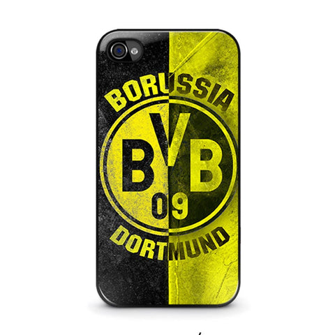 borussia-dortmund-fc-iphone-4-4s-case-cover