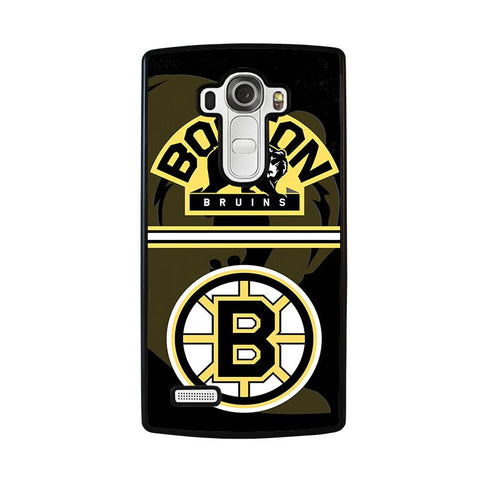 BOSTON-BRUINS-lg-g4-case-cover