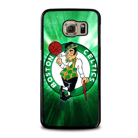 BOSTON-CELTICS-samsung-galaxy-s6-case-cover