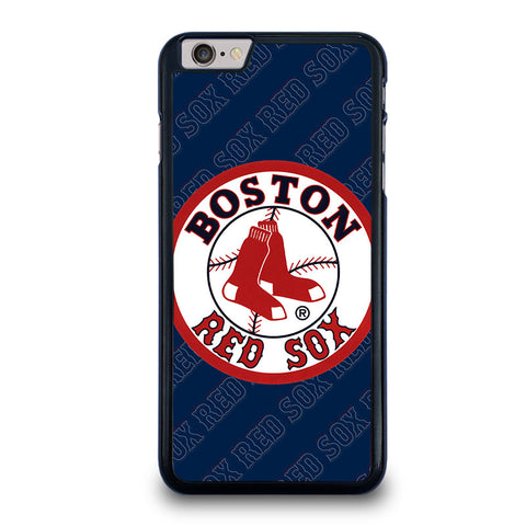 BOSTON-RED-SOX-iphone-6-6s-plus-case-cover