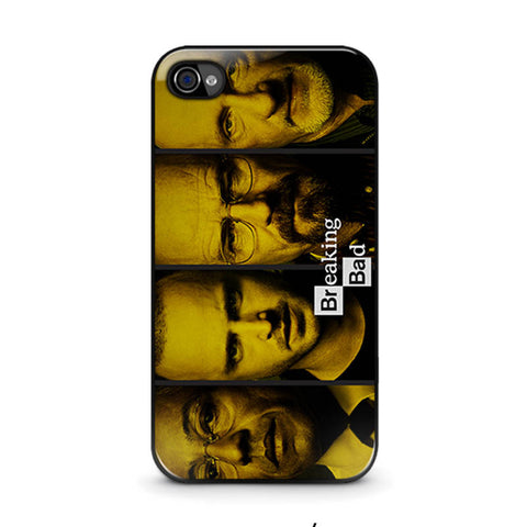 breaking-bad-1-iphone-4-4s-case-cover