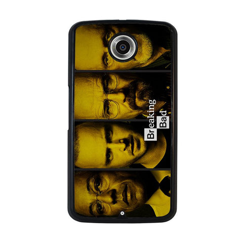 BREAKING-BAD-1-nexus-6-case-cover