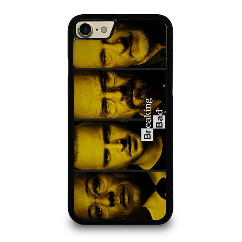 BREAKING-BAD-1-Case-for-iPhone-iPod-Samsung-Galaxy-HTC-One